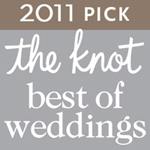 Victor Events - The Know Best of Weddings 2011